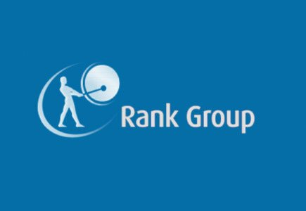 Rank PLC Gets Financial Boost