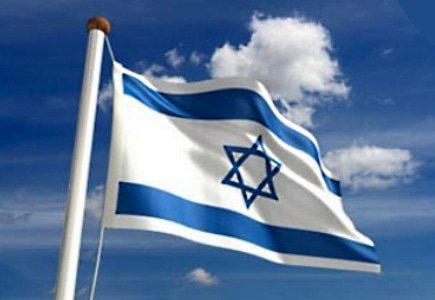 Israeli Police Strike a Blow at Illegal Online Gambling
