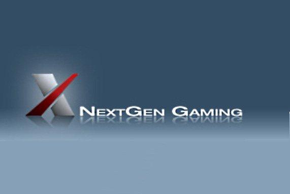 New Releases Hit Online Gambling Market