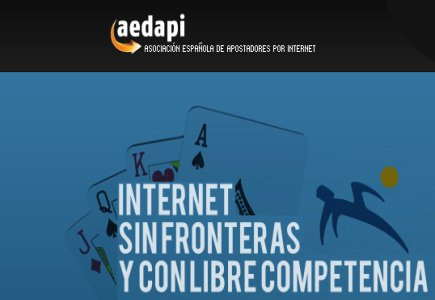 Update: Proposed Spanish Bill Amendments Assessed by AEDAPI