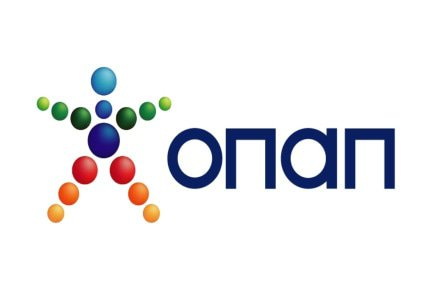 OPAP Looking for IT Supplier