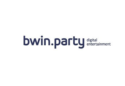 Update: Bwin.party Digital Quickly Reacts to German Liberalization Moves