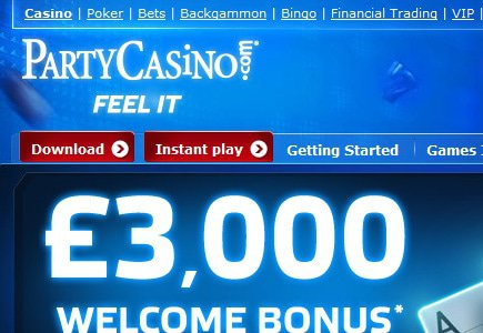 Big One Pays Big Time – If Someone Hits the Jackpot