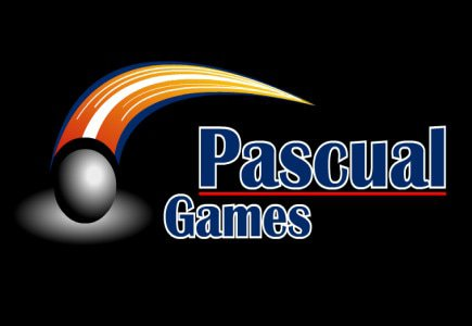 Pascual Games Enters Online Gambling Sector…