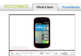Mobile Market to Be Dominated by Android