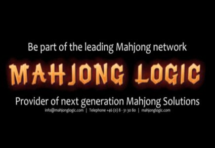 Mahjong Logic to See its Games on Tycoonbet