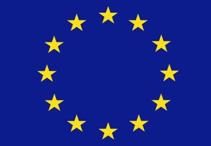 EC's Green Paper Faces Public Consultation