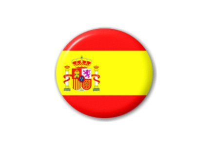 Update: Spain Taxation Still Over The Top
