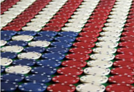 Fitch Report: Online Gambling is Coming