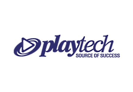 EGR Awards Go to Playtech, As Well