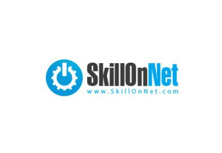 NextGen Games for SkillOnNet