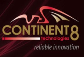 One of eGaming Review B2B Awards Goes to Continent 8