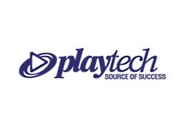 New CFO for Playtech