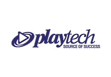 New CFO for Playtech
