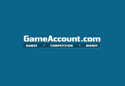 GameAccount Approved As Provider of Internet Gaming Systems in Italian Market