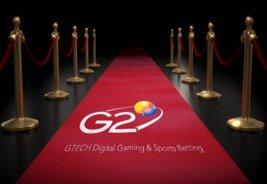 GTECHG2 Gets New Addition to Its Portfolio