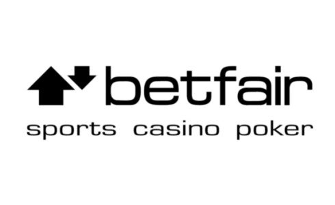 Update: Another Exec Leaves Betfair
