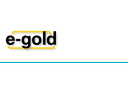 Update: Feds File Civil Forfeiture Action against e-Gold