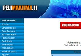 Self-Limiting and Suspension on Finnish Online Gambling Site on the Rise