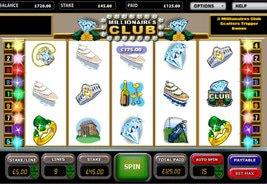 Update: Sky Vegas Jackpot Winner Revealed