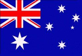 Update: Aussie Senator Presents Anti-Gambling Bill