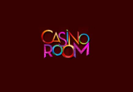 Casino Room and Quickfire Close Supply Deal