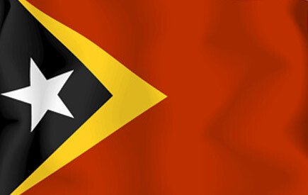 East Timor Operations for PhilWeb