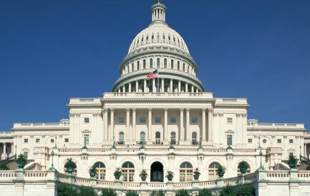 Legalization of Online Gambling in Washngton DC Legalization Is Lawful