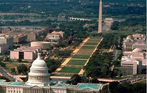 Update: Online Gambling in Washington DC on Hold