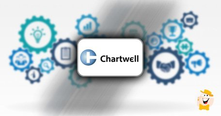 Chartwell Presents New Releases