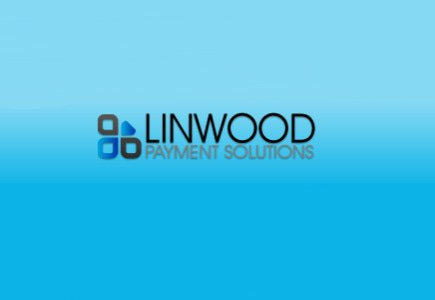 Linwood Payment Solutions Claims another Victim