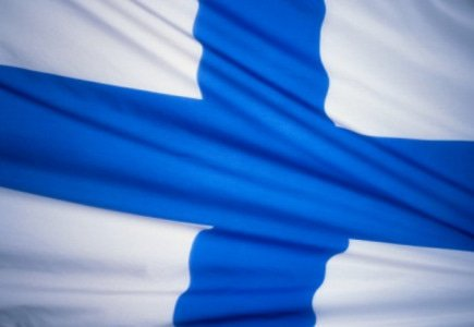 Finland to Impose New Restrictions on Online Gambling?