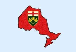 New Anti-Problem Gambling Measures in Canada