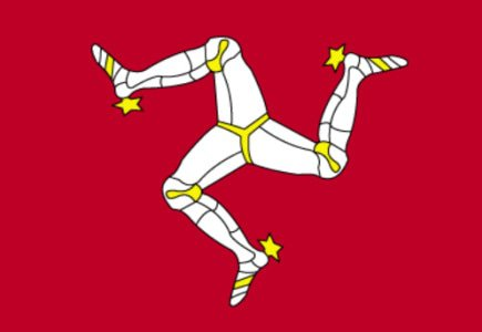 Isle of Man Introduces New B2B License