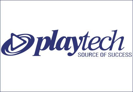 Two Big Deals Nailed by Playtech