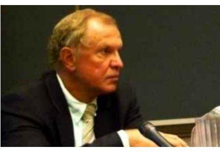 New Jersey Senator Responds to Kyl-Reid Letter