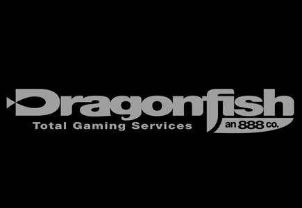 Italian Online Gambling Market Opening Well Received by Dragonfish