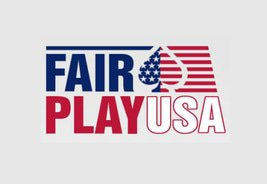 New Advisory Board for Online Gambling in the US