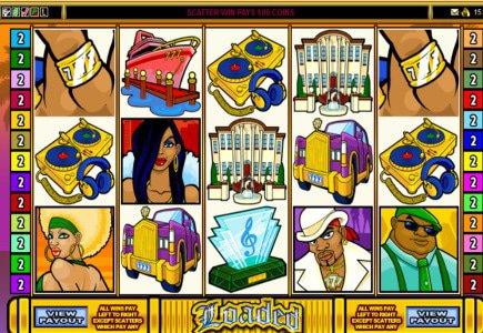 Latest Casino Bonuses Player Wins Big at River Nile Casino