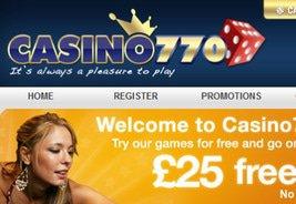New Casino Joins Belgian Market