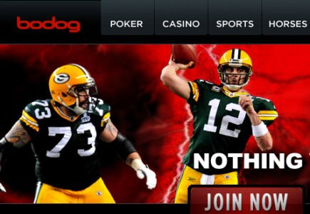 Bodog Founder: US is Preparing for Entrance into Online Gambling Market
