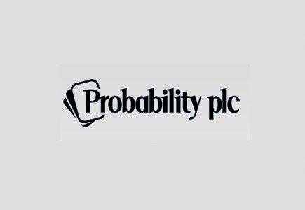 Mobile Gambling Producing Successful Results