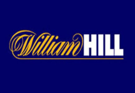William Hill Warns British Government About Changes Internet Gambling