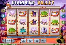 Progressive Jackpot Winner At Bet365