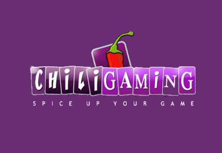 IGT and Chiligaming Enter Cooperation