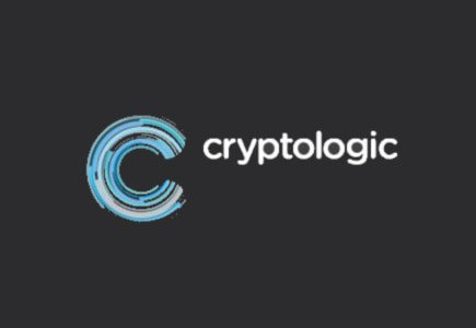 Acquisition Considered by Cryptologic Shareholder