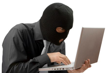 World Hackers Day Marked by Hacking Betfair