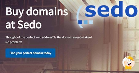 Top Domain Names up for Sale