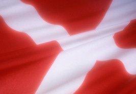 Malta Encounters Competition in Danish Liberalization