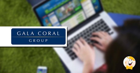 Gala Coral Gets New CFO